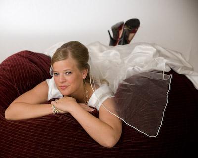 Clela Bridal